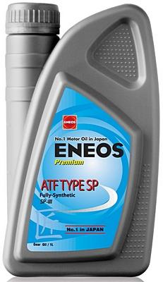 ENEOS ATF TYPE SP
