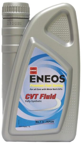 ENEOS CVT automataváltó olaj