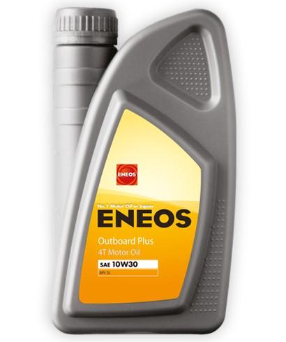 ENEOS 10w30 csónakmotor olaj